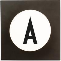 Design Letters Hook2 A 14cm