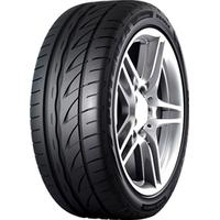 Bridgestone Potenza Adrenalin RE002 205/45 R16 87W XL