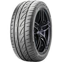 Bridgestone Potenza Adrenalin RE002 225/45 R17 91W