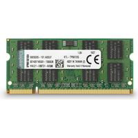 Kingston DDR2 667MHz 2GB for Lenovo (KTL-TP667/2G)