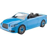 Revell Junior Kit Roadster 00801
