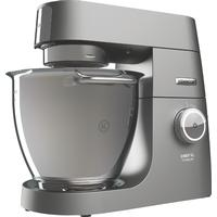 Kenwood Chef XL Titanium KVL8300S