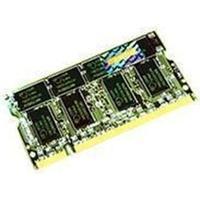 Transcend DDR 333MHz 512MB (TS64MSD64V3J)