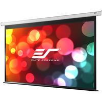 Elite Screens VMAX153XWS2