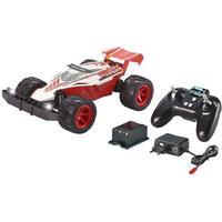 Revell Viper Elektrisk Buggy Bakhjulsdrift RtR 24806