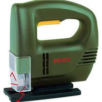 Klein Bosch Jigsaw 8445
