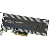 Intel DC P3608 SSDPECME040T401 4TB