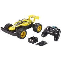 Revell Python Elektrisk Buggy Bakhjulsdrift RtR 24807