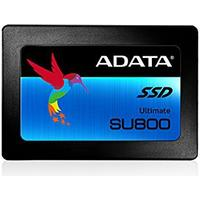Adata Ultimate SU800 ASU800SS-256GT-C 256GB