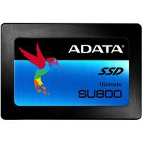 Adata Ultimate SU800 ASU800SS-512GT-C 512GB