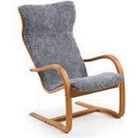 Conform Gazell Chair