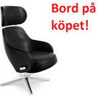 Conform Pal Chair