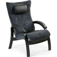 Conform Easy Chair