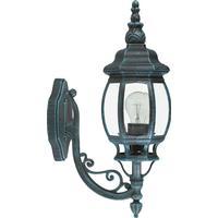 Eglo Outdoor Classic 4174 Væglampe, Udendørsbelysning