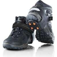 Skor med broddar - Jämför priser på PriceRunner a9f74147ac484