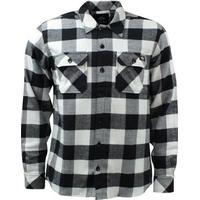 Dickies Sacramento Shirt Herr, M, Svart