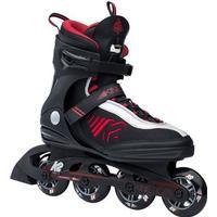 K2 Skate Kinetic 80
