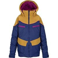 Burton Lola Jacket Junior, L, Spellbound