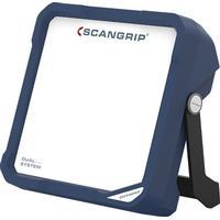 ScanGrip VEGA 1500 C+R