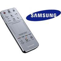 Samsung fjärrkontroll TM1390 - SMART TOUCH