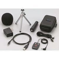 Zoom APH-2 tillbehörspaket för H2n