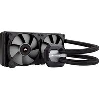 Corsair Hydro Series H100i V2 Extreme Performance