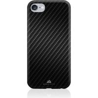 BLACK ROCK Flex Carbon Materials Case (iPhone 6/6S/7)