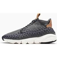 lowest price 933ce 738ec ... order nike air footscape woven chukka se 857874 002 86e7e de06f
