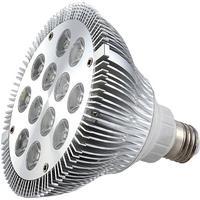 12W E27 LED Vækstlys