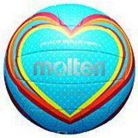 Molten V5B1501