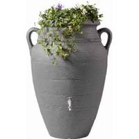 Garantia Antique Amphora 250L