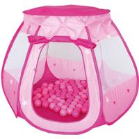 Knorrtoys Bella with Balls 55325