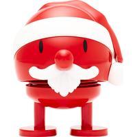 Hoptimist Baby Santa Claus Julpynt