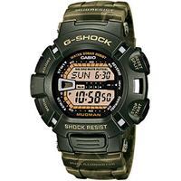 Casio G-shock Mudman (G-9000MC-3ER)