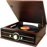 Soundmaster PL550