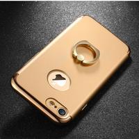 Joyroom Hardcase m. Ring (iPhone 7)