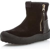 köpa slamkrypare skor