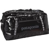 Patagonia Patagonia Hole Duffel Bag - Black (49351)
