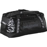 Patagonia Patagonia Hole Duffel Bag 90 - Black (49346)