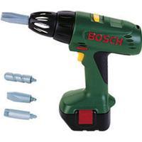 Klein Bosch Cordless Drill Screwdriver 8402