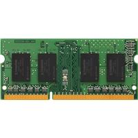 Kingston DDR2 667MHz 1GB Apple Mac (KTA-MB667/1G)