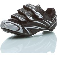 Newline Bike Fitness Shoe
