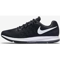 Nike Air Zoom Pegasus 33 (831356_001)