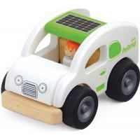 Wonderworld Mini Eco Car