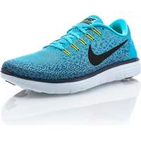 sports shoes 952a1 33f2b Nike Free RN Distance