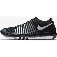 Nike Free Transform Flyknit (833410_001)