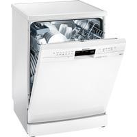 Siemens SN236W02ID Weiß