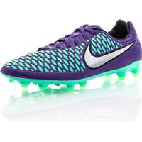 super popular e5a8c 58f55 Nike Magista Orden FG Lila