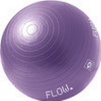 Abilica Fitness Ball 65cm