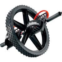 Life-Line Power Wheel